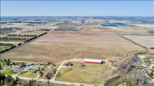 Click here for more info on 5300 Concession Rd 6  ,Adjala-tosorontio, ON Listing Number #N4745466 $5,900,000